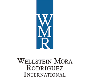 WMR WELLSTEIN MORA RODRIGUEZ INTERNATIONAL